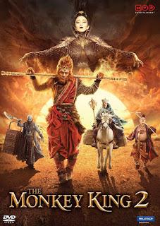 Adventure movie in hindi dubbed watch online