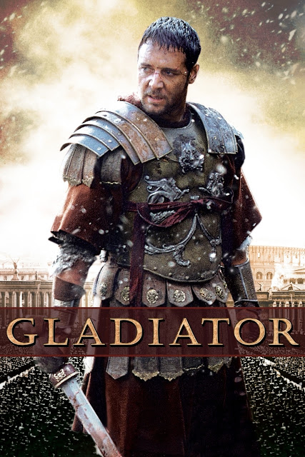 Top grossing war movie of all time Russell Crowe best movie Hollywood Best film ever