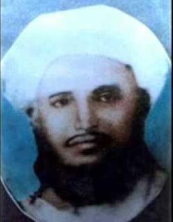 أبو مسلم البهلاني الرواحي