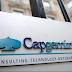 Capgemini Walk-In Drive for Finance Executive on 15 April 2015