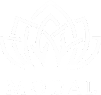 MODAL Productions