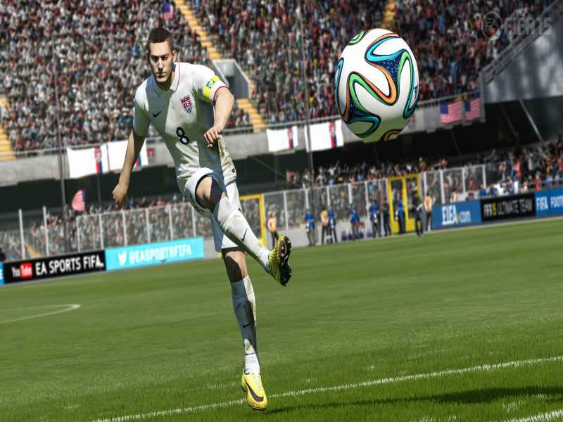 fifa 15 download pc torent kickass