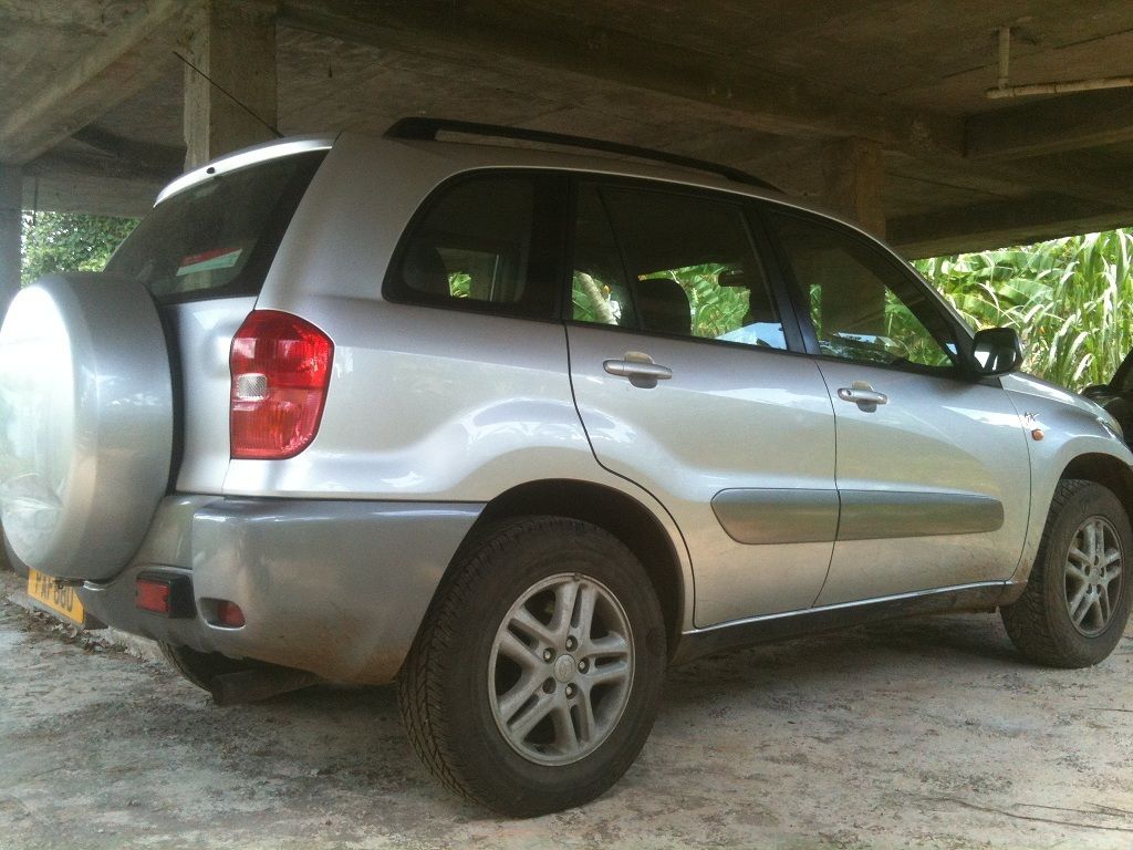 Vehicles For Sale: Vehicles For Sale In Grenada