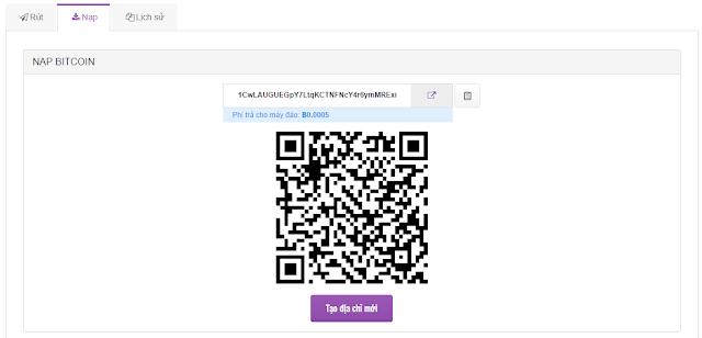nap_bitcoin