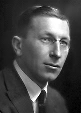 Tributo a Frederick Grant Banting
