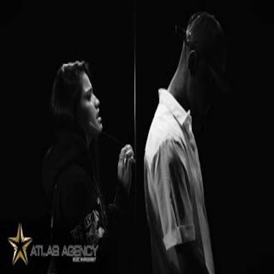 Diana Lima ft. Deezy - Tentar Esquecer (Rap)