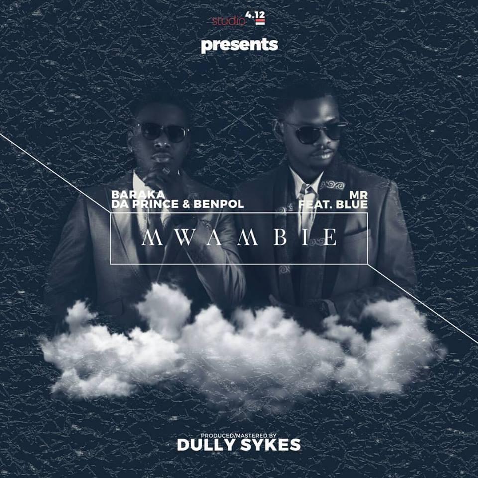 WWW DJ MWANGA - DJ Mwanga - Apps on Google Play