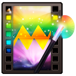 Xilisoft Movie Maker 6.6 Full Serial