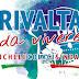 Sono Michele Colaci, Rivaltese e mi candido a Sindaco di Rivalta di Torino