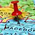 Στόχος η υφαρπαγή ελληνικού εδάφους: «Απόγονοι των αρχαίων Μακεδόνων οι Σκοπιανοί» λένε και οι Ελβετοί !