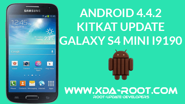 android-4.4.2-kitkat-update-galaxy-s4-mini-i9190