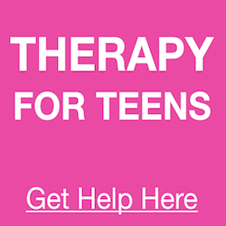Teen Therapy