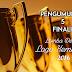 Pengumuman Finalis Lomba Desain Logo Kemenkes 2016