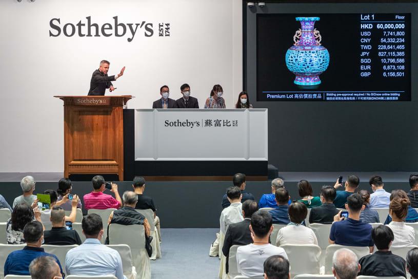 이미지에 대체텍스트 속성이 없습니다; 파일명은 http___cdn.cnn.com_cnnnext_dam_assets_200712220543-02-harry-garner-reticulated-vase.jpg 입니다.