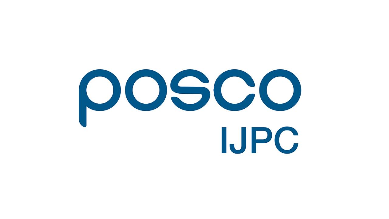PT Posco Indonesia Jakarta Processing Center