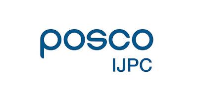 Lowongan Kerja PT. Posco Indonesia Jakarta Processing Center 2020