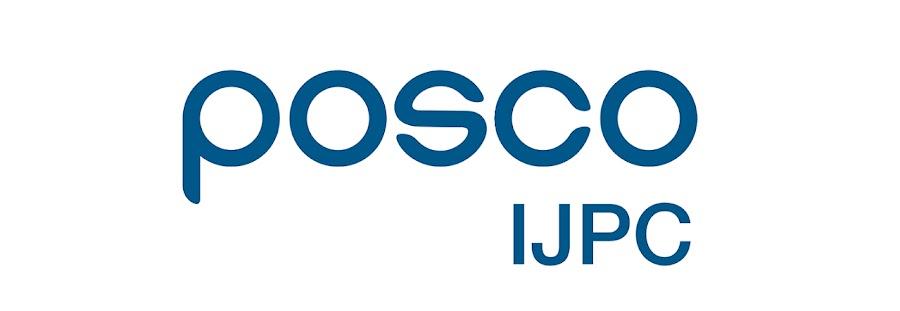 Lowongan Kerja PT. Posco Indonesia Jakarta Processing Center 2021