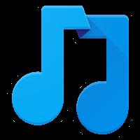 Shuttle+ Music Player 2.0.1 Final Mod APK