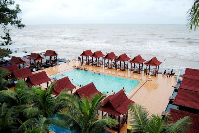 Pantai Galesong, Wisata Terlengkap di Sulawesi Selatan