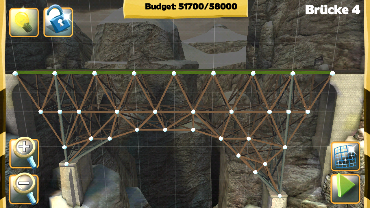 Bridge Constructor Portal on Steam