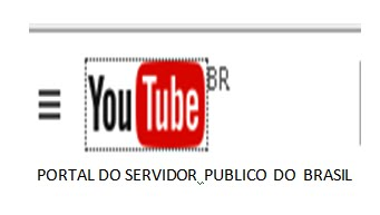 YOUTUBE DO MADRUGA