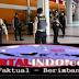Bandara I Gusti Ngurah Rai Siapkan 1.300 Petugas Keamanan Selama Pelaksanaan OOC 2018