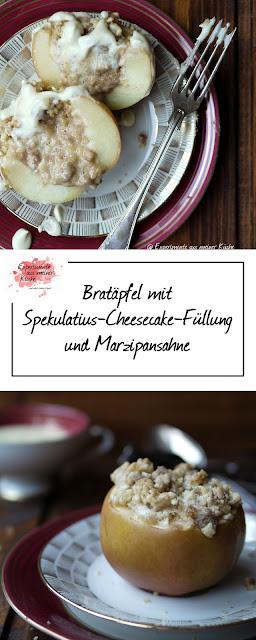 http://www.experimenteausmeinerkueche.de/2014/11/bratapfel-mit-spekulatius-cheesecake.html
