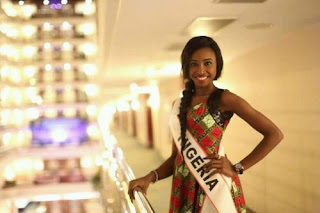 247Gist: Leaked Video Of Miss Anambra 2015 In Le$b!an Act.