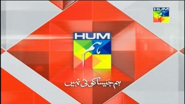 Hum TV | LIve Tv