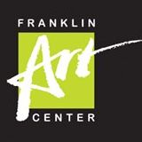 Franklin Art Center