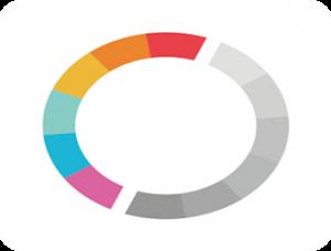 မိမိအေကာင္႔ Facebook ကသူငယ္ခ်င္းေတြကုိ ဘယ္ကေန ၾကည္႔ေနၾကလည္းဆုိတာကုိ ၾကည္႔ရႈႏုိင္မယ္႔ Connect 1.1.3 Apk