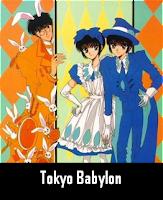 http://mjcos-as.blogspot.pe/2011/04/tokyo-babylon.html