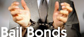 What is a Bail Bondsman
