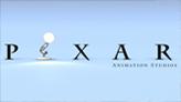 Οι Παιδικές Ταινίες Κινουμένων Σχεδίων της Pixar