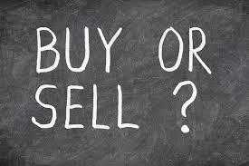 Cermat Membeli dan Bijak Menjual