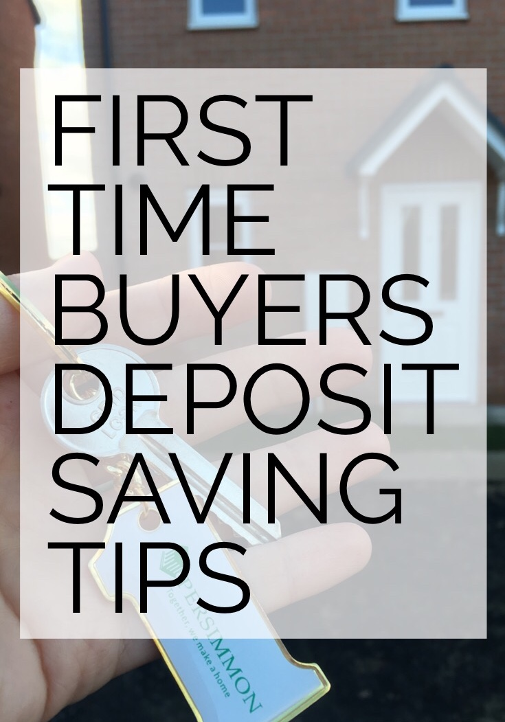 house-deposit-saving-tips