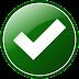 DNB en de AFM verbeteren proces van personentoetsingen