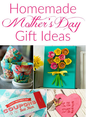 Mothers-Day-Gift-Baskets-Image