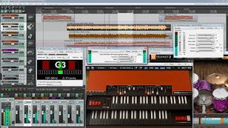 Software Musik Digital Terbaik Untuk PC dan Laptop