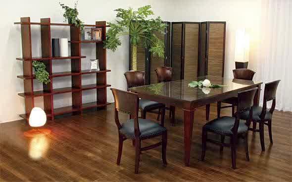 Toko Furniture Jati Jepara Minimalis Murah Toko Furniture