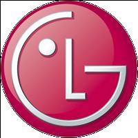 spesifikasi lg
