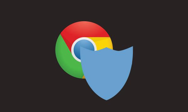 جوجل تدمج أداة أمنية جديدة في متصفحها كروم