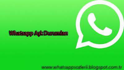 whatsapp-ask-durumlari