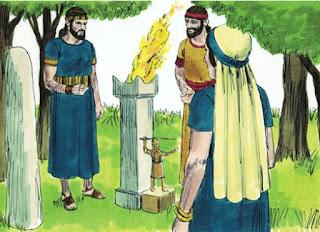 https://www.biblefunforkids.com/2019/03/9-kings-12-jehoahaz-13-jehoash-14.html