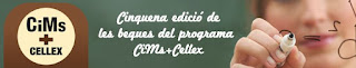 http://www.cims-cellex.cat/programa/