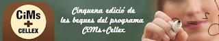 http://www.cims-cellex.cat/programa/