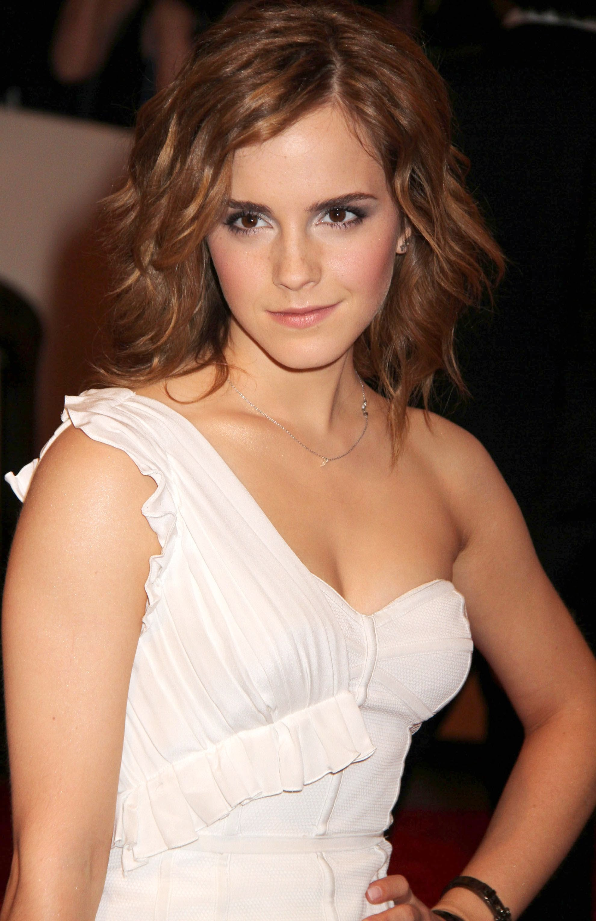 Emma Watson Pictures Gallery (41)