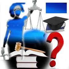 Cara, Metode, Teknik Menetapkan Biaya Tarif Jasa Kantor Lawyer, Pengacara, Advokat Medan