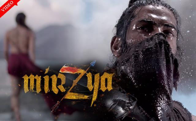 Mirzya 2016 Hindi Full Movie Download HD Free