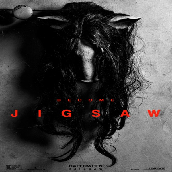 Download Film Jigsaw (2017) Bluray Subtitle Indonesia